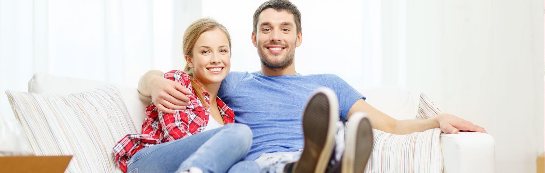 Einzel-, Paar- und systemische Familientherapie
